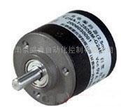 拉线位移编码器VCE-200BM-G24F