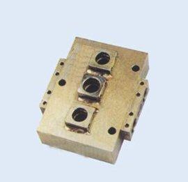 过滤器,煤矿支架阀配件(DZ-GL)
