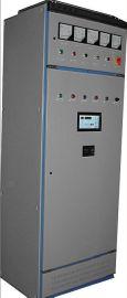 微机控制同步电机励磁装置(SEMA1-A/V)