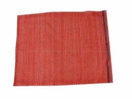 塑料编织袋网眼袋(55*85)