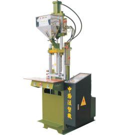 厂家供应两柱式立式注塑机注塑机