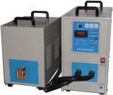 分体式高频焊机(WDS-35AB)