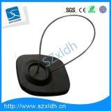 广东省深圳市厂家生产XLD-Y01A 服装防盗系统鞋子包包防盗配件