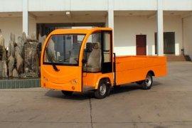 电动货车(YJN-2T)