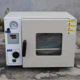 小型真空乾燥箱,20L真空乾燥箱實驗室