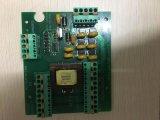 ACF2834176科尼葫蘆直控電路板