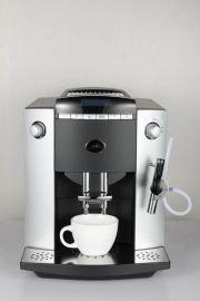 JAVA全自动现磨咖啡机(WSD - 010A)