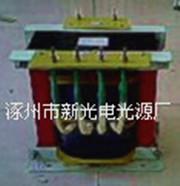 UV灯专用变压器