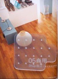 地板椅子保护垫