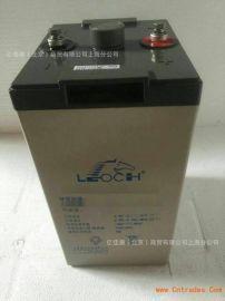 理士DJ400 2V400AH基站通讯电力电池