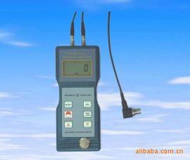 超声波钢板测厚仪管道测厚仪管壁测厚仪塑料管测厚仪