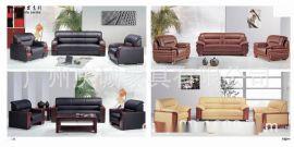 供应单人位沙发,三人位沙发,沙发,酒店沙发,KTV沙发,礼堂椅