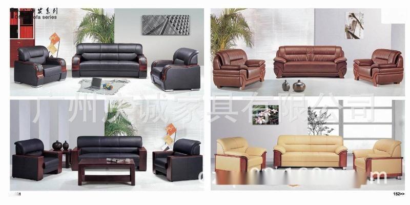 供應單人位沙發,三人位沙發,沙發,酒店沙發,KTV沙發,禮堂椅