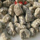 高品质汗蒸房用麦饭石 水净化 盆栽铺面麦饭石