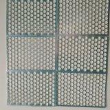 衝孔板 衝孔網 不鏽鋼洞洞板 304衝孔板