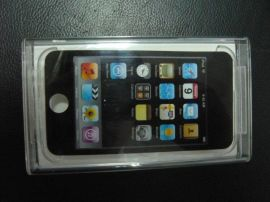 水晶盒(LJ-014款)