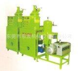专业销售 东莞pu发泡机,优质多功能聚氨酯发泡机
