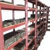 中外品牌SKH-51高速钢棒 SKH51圆钢 热处理圆棒 HRC62-64