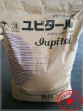 供應 含30%無機物質填充 高剛性 高耐磨 POM/日本三菱/TC3030