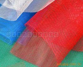 供應玻纖網 馬賽克背貼