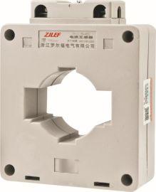 BH-0.66型电流互感器bh-0.66-60I电流比1000比5孔径60塑壳特惠