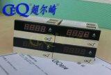 CD194-7BO CD194 电流变送器