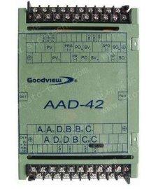 GOODVIEW好景注塑机电脑AAD-42