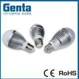 GENTA LED球泡燈