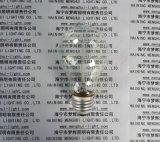 仿古燈泡愛迪生燈泡A55