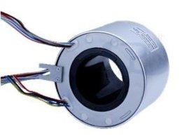 供应弹簧电缆卷筒  导电滑环,过孔式滑环,电刷集电环