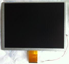奇美10.4寸液晶显示屏(LSA40AT9001)TFT