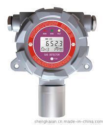 臭氧O3气体浓度检测仪