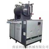 台州片材擠出模溫機,南京片材擠出模溫機廠家