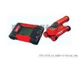 一體式鋼筋探測儀PS250 混凝土鋼筋探測儀
