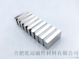 超强力磁铁 打捞磁铁F86*60*17 磁钢