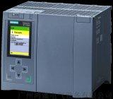 西門子S7-1500一級代理商(點擊)