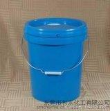 柔韧性防水胶SM-J010