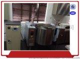 湯鍋加溫用24KW全自動電蒸汽鍋爐 電蒸汽發生器