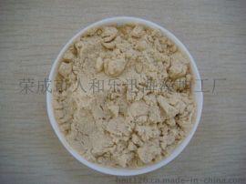 医药发酵及微生物培养基-鱼蛋白胨粉