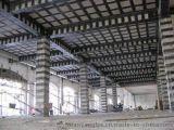 高速桥梁结构加固用钢板粘接胶,环氧树脂粘钢胶厂家现货供应