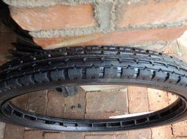 26型实心轮胎 人力手推车实心胎 灰斗车沙浆车实心轮胎