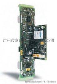 回路控制模块3-SSDC/3-SDDC爱德华消防4