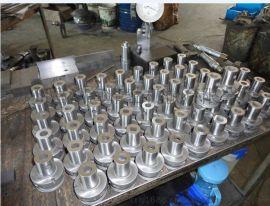 吹瓶模具配件 阀针阀套 品质保证 厂家直销