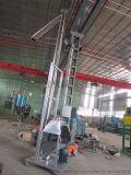 紅寶機械垂直上料機專業生產