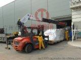 大型SMT设备掏柜 - 免费的设备搬运顾问