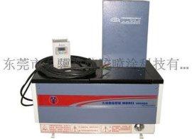 |久骥|JJ-5L-2G熔胶机|自动喷胶机|热熔胶机|