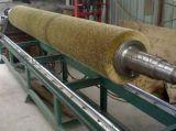 金屬去毛刺鋼絲刷輥, 拋光機鋼絲輥, 除鏽鋼絲滾刷