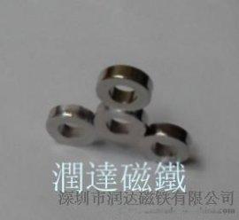 N35SH磁铁,钕铁硼耐高温磁铁
