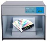 四光源灯箱 天友利对色灯箱 标准光源对色灯箱T60(4) 标准光源箱