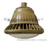 壁式30WLED防水防塵防腐燈